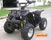 110cc Utility ATV MDL-GA003-2