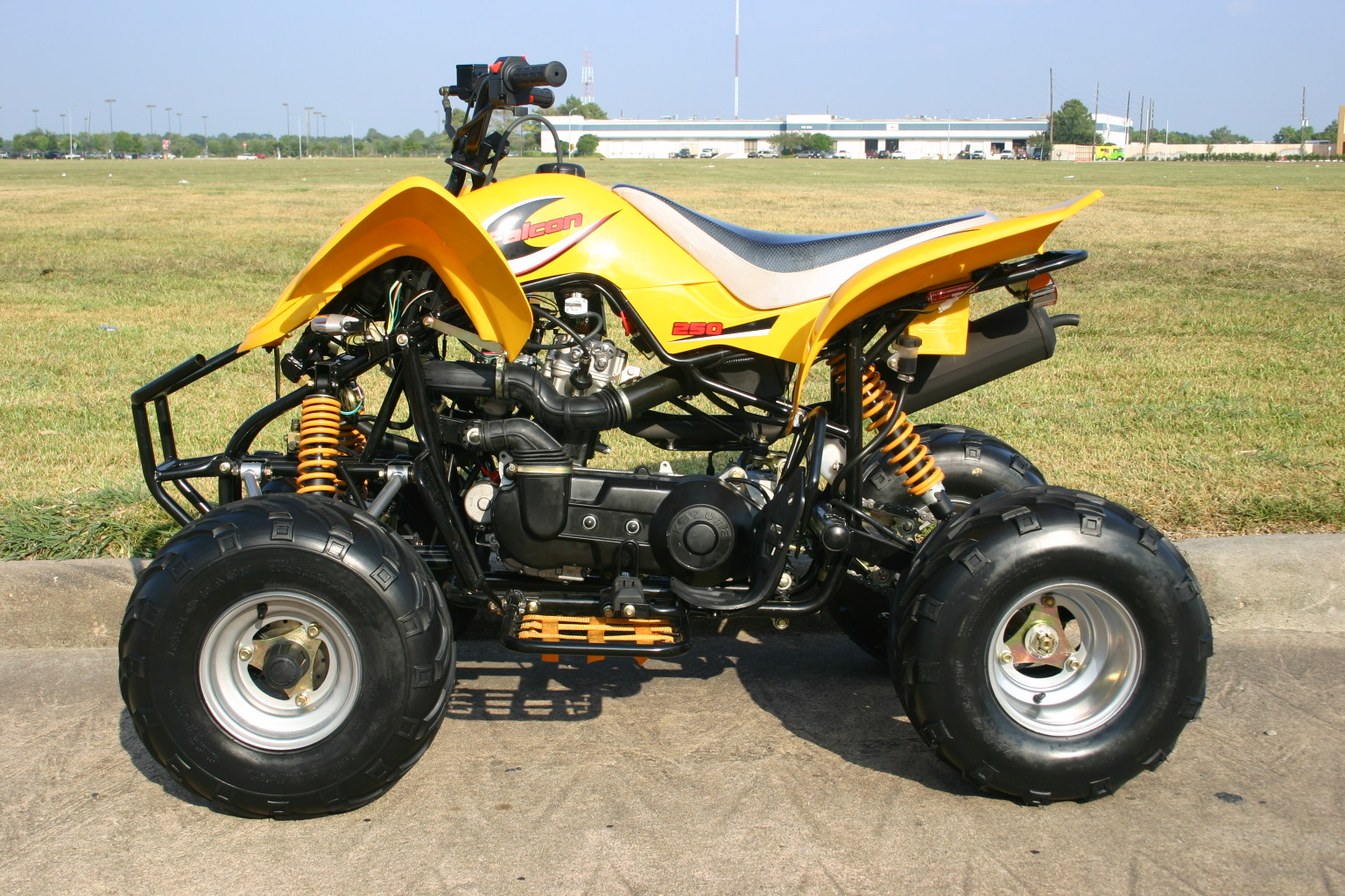 falcon 110 wiring diagram Images Gallery. engine for kazuma falcon 110 atvs  engine free engine