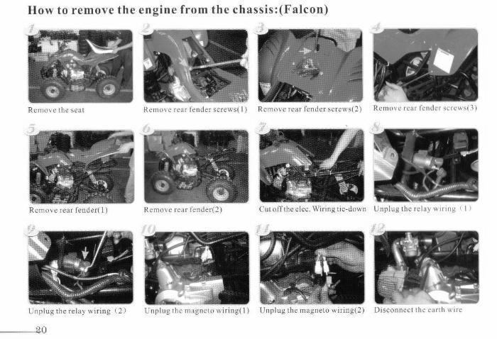 PG20 kazuma 90 mini falcon owners manual kazuma mini falcon 90 wiring diagram at n-0.co