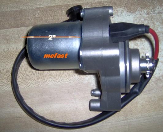 yamaha 50cc atv engine diagrams meerkat 50cc atv starter wiring