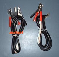 kenowa 1280 generator 12 Volt Output Leads mefast