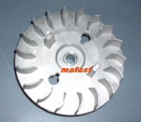 Kenowa 1280 Flywheel mefast
