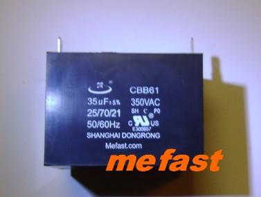 CBB61 35uF 350VAC