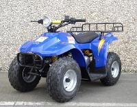 LF100ST 100cc ATV