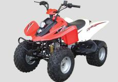 100cc ATV LF100ST-5