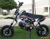LIFAN PRODUCTS ATV, Dirtbike, Motorcycle, Generator