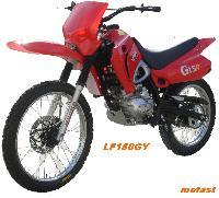 Lifan LF150GY 150cc Dirtbike