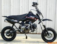 90cc Dirtbike