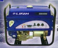 Lifan Generator