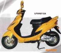 LD50QT-2A