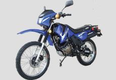 LF150GY 150cc Enduro