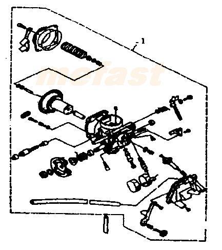Racing Steering Rod further VintageRubberMat likewise 4 7 Dodge Engine Motor Mount also 2002 Malibu Fuel Pump Diagram likewise 55 Chevy Heater Fan. on nissan street rod