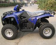 ATV-01