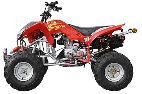 ATV-03 RTK-200