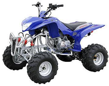 MODEL# ATV-03  RTS-110AW