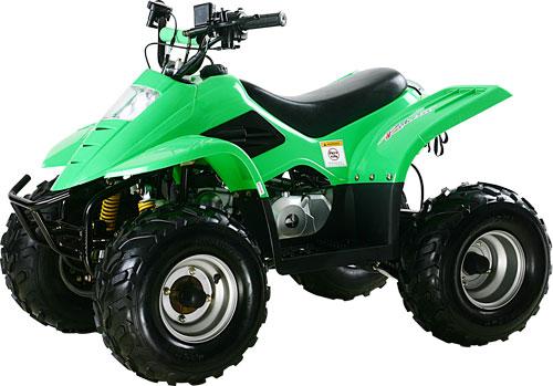 ATV-32