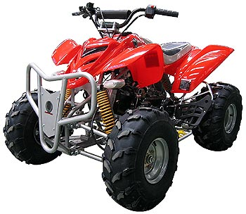 Wholesale Roketa ATV-45 150cc ATV