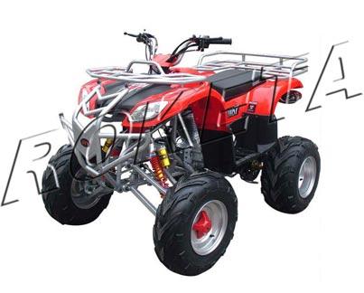 Roketa 200cc ATV-56L