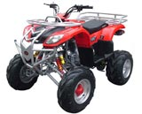 ATV-56L 200cc