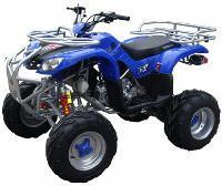 ATV-56L 250cc