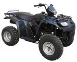ATV-01 RTQ-260W