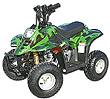 ATV-21 70cc