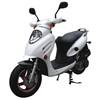 TPGS-804 150cc Scooter