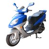 150cc Scooter TPGS-808