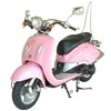 Peace TPGS-822 150cc moped