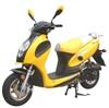 150cc scooter TPGS-840