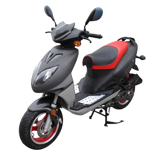 vespa 90 super sprint scooter factory service repair. Black Bedroom Furniture Sets. Home Design Ideas