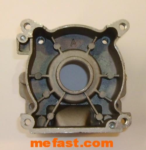 49cc Crankcase
