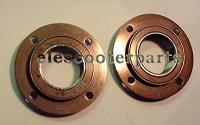 Freewheel Bearing , freewheel clutch