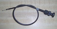 ATV Choke Cable 20 Inch
