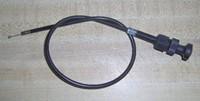 ATV Choke Cable