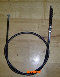 Clutch cable Dirtbike motorcycle 43 inch
