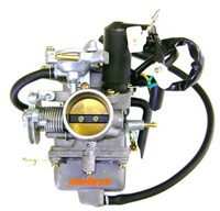 250cc Carburetor
