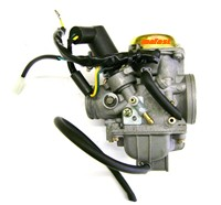 250cc Scooter Carburetor