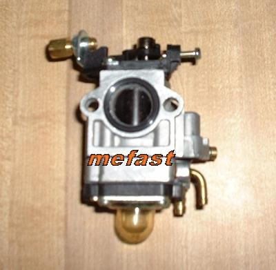 49cc Stock