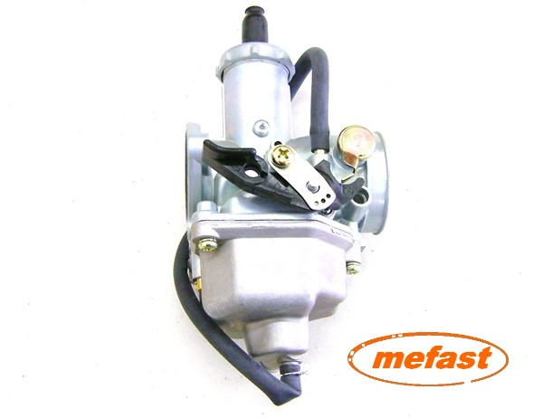 200cc Dirtbike Carburetor