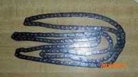 8mm Chain