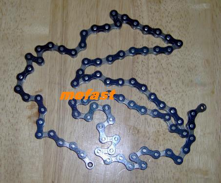 43cc Mini Chopper Chain