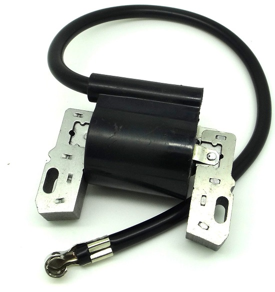 Briggs Stratton Com >> Briggs And Stratton Ignition Coil 398593