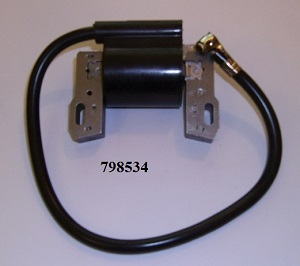 Coil for TB110 Engine