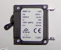 Generator Circuit Breaker Baishibao