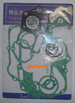 50cc Gasket Kit