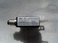 Circuit breaker TUV 30 Amp