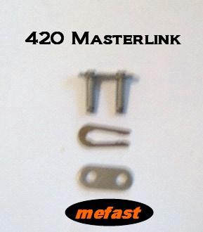 428 Masterlink
