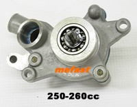 250cc Water Pump , 260cc water pump