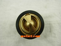 GY6 250cc Thermostat